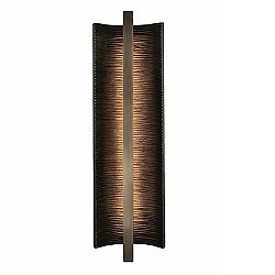 Zodiac Scorpio LED Wall Sconce