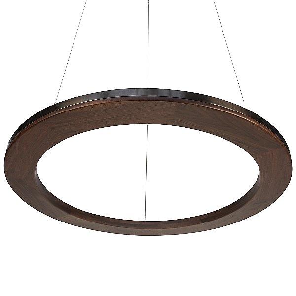Numi LED Pendant Light