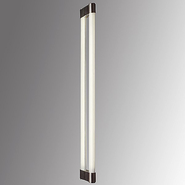 Iwall Sconce