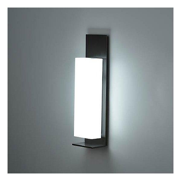 Miamicita LED Wall Sconce