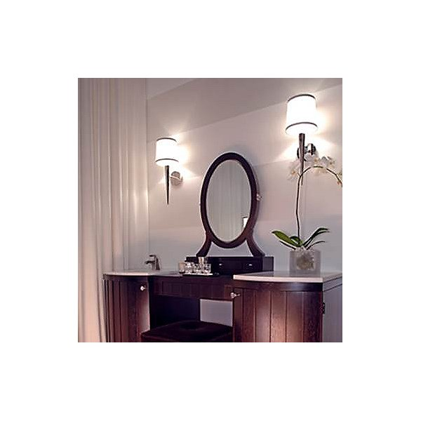 Pacific Heights Sconce