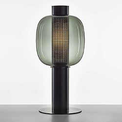 Bonbori Floor Lamp
