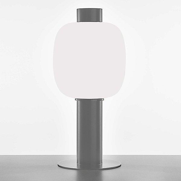 Bonbori Floor Lamp
