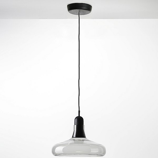 Shadow XL Pendant Light