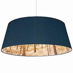 Shady Tree Extra Large Pendant Light