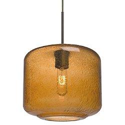 Niles 10 Pendant Light