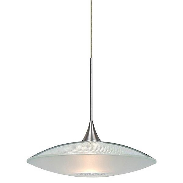 Spazio Pendant Light