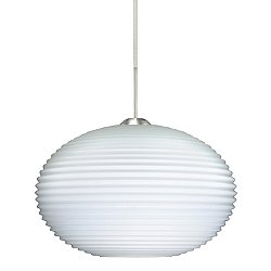 Pape Pendant Light