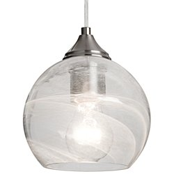 Jilly Mini Pendant Light