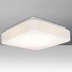 Primo LED Flush Mount Ceiling Light