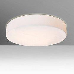 Pride LED Flush Mount Ceiling Light