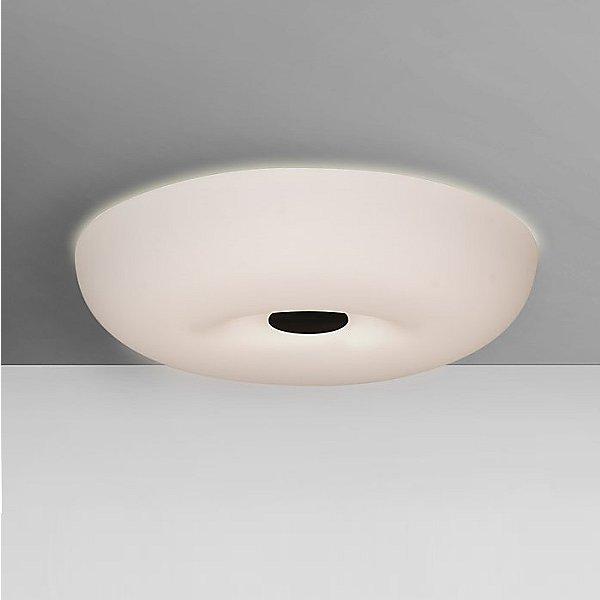 Nimbus LED Flush Mount Ceiling Light