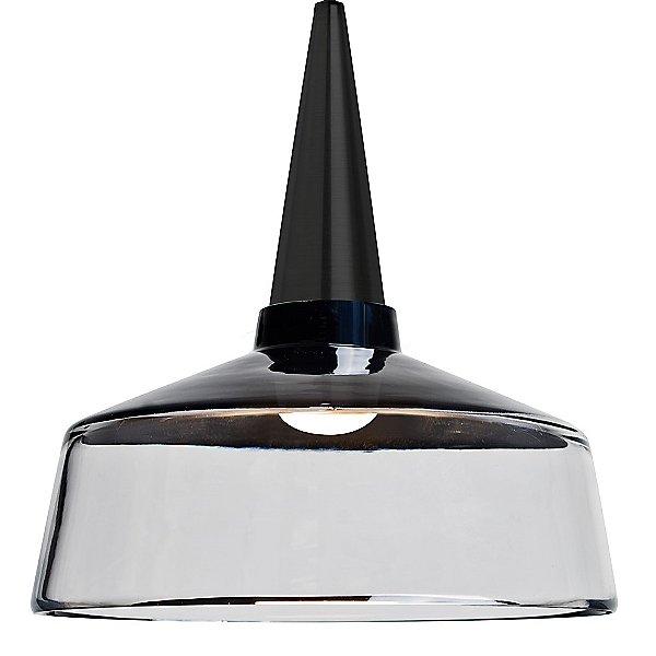 Baron Bell Pendant Light
