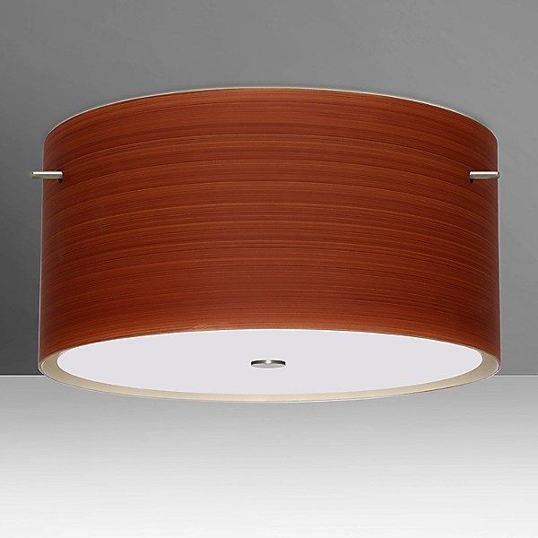 Tamburo 16v2 Ceiling Light