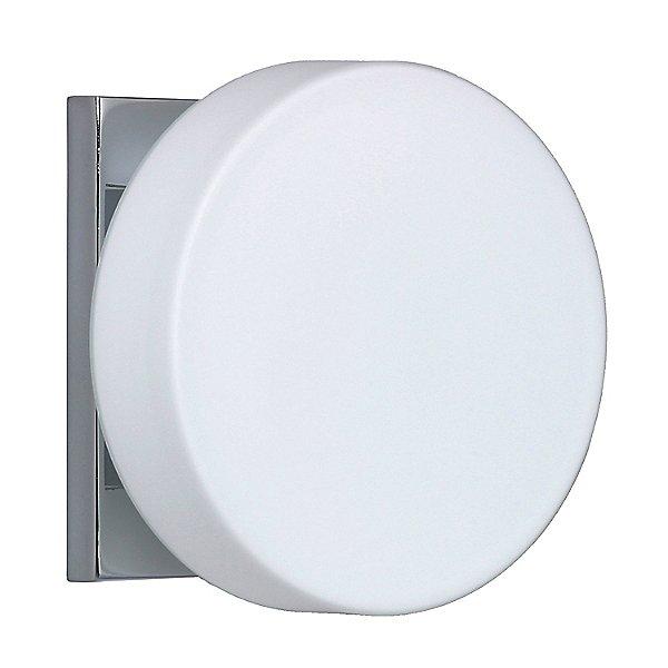 Ciro Wall Light