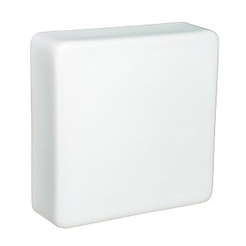 Geo 11 Two Light Wall Sconce