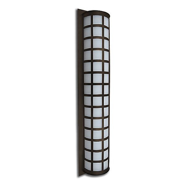 Scala 40 Outdoor Wall Light
