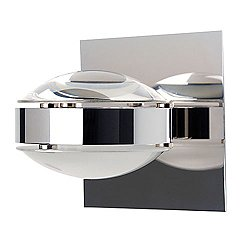 Optos Wall Sconce