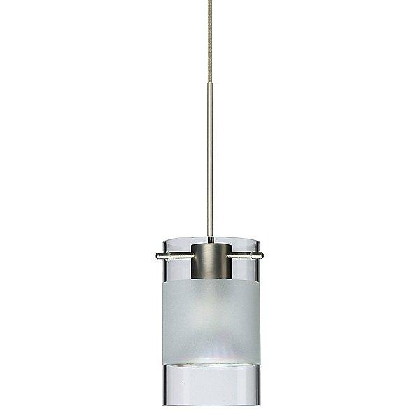 Scope Low Voltage Pendant Light - LED
