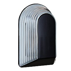 3062 Series Outdoor Wall Sconce