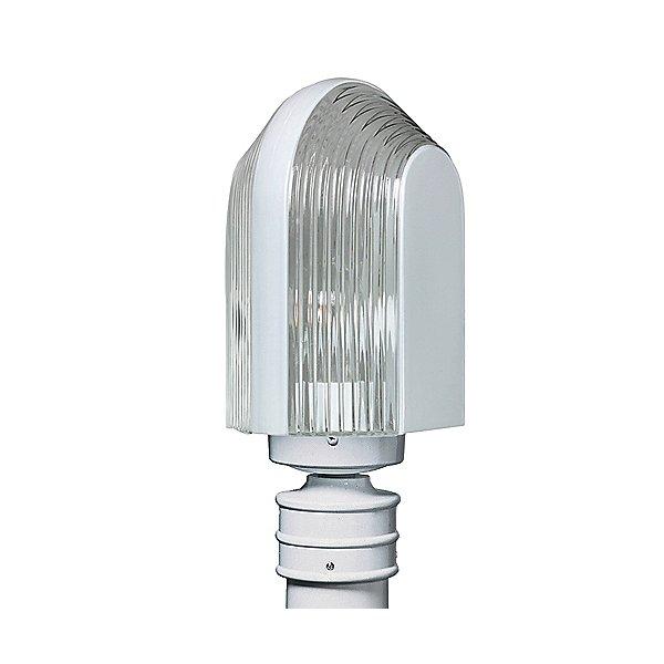 3139 Series Outdoor Post Light