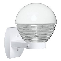 3061 Series Outdoor Wall Sconce