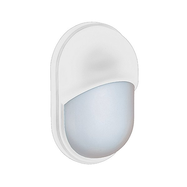 Costaluz 3091 Series Outdoor Wall Light