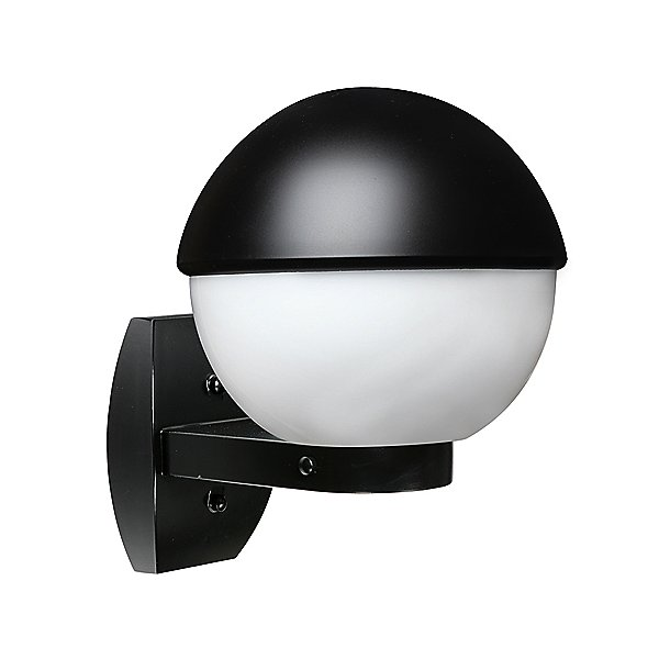 3078 Series Outdoor Wall Sconce