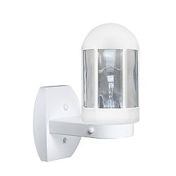 3151 Series Outdoor Wall Sconce