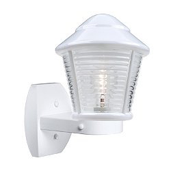 Costaluz 3100 Series Outdoor Wall Sconce