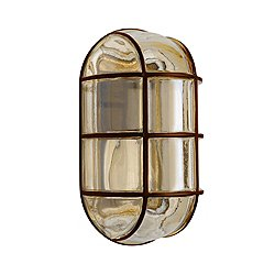 Costaluz 3961 Series Outdoor Wall Light