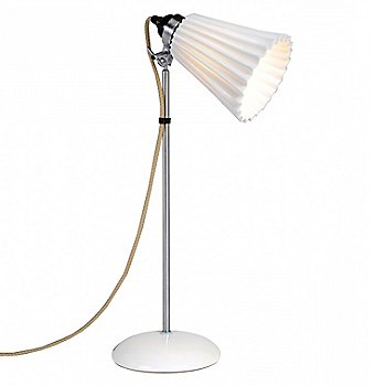 Hector Pleat Table Lamp