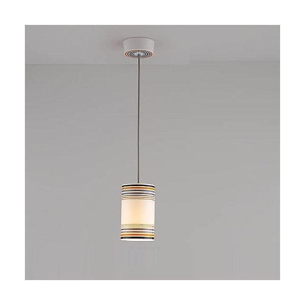 May Mini Pendant Light