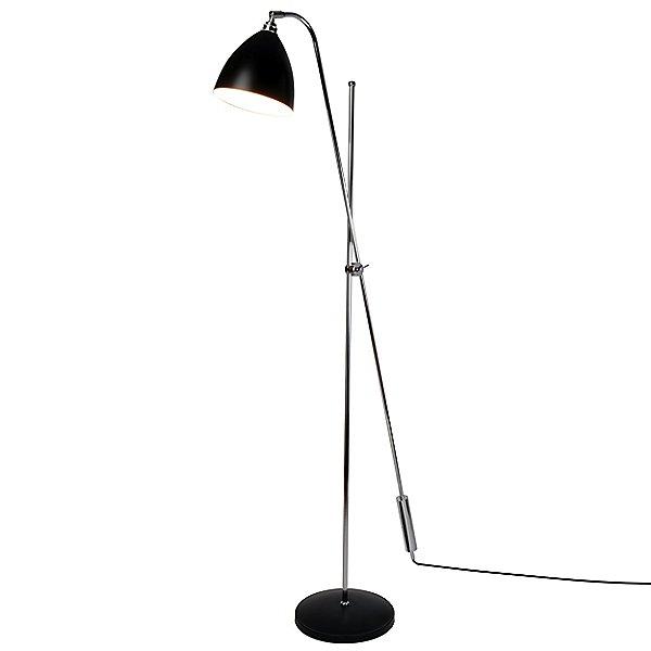 Task Overreach Floor Lamp