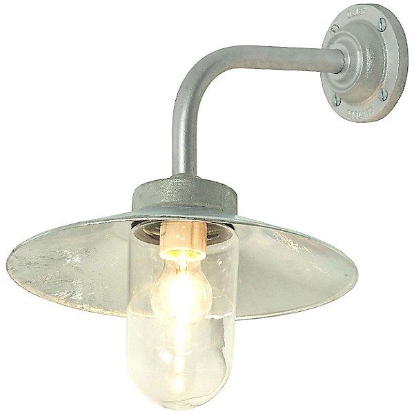 7680 Outdoor Wall Light