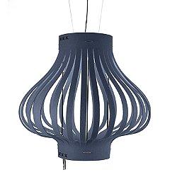 BuzziLight Mono Pendant Light