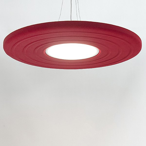 BuzziMoon Pendant Light