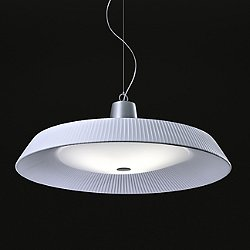 Marietta Pendant Light