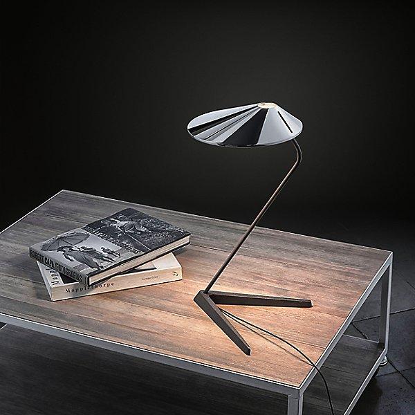 Non La Table Light