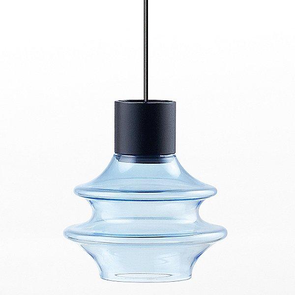 Drop Pendant Lamp