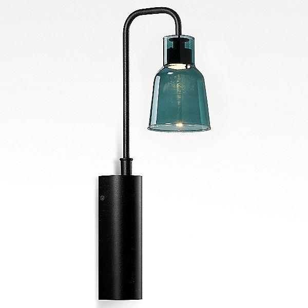 Drip Wall Lamp