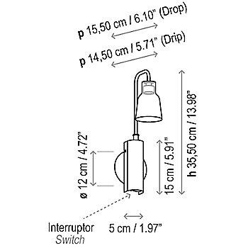 BVRP165657_sp