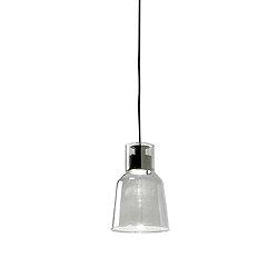 Drip Pendant Lamp