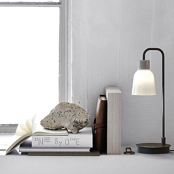 Drip Mini Table Lamp