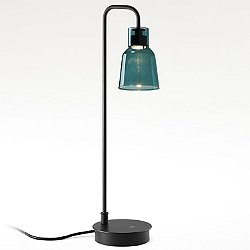 Drip Table Lamp