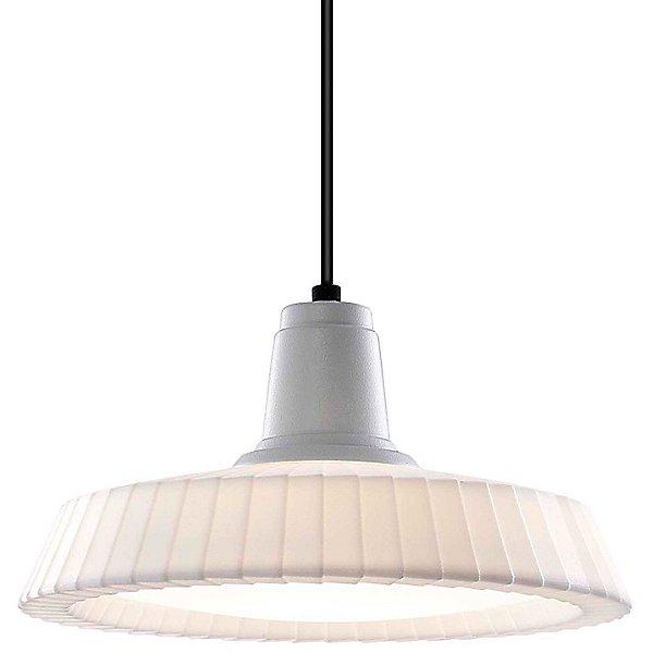 Marietta Outdoor Pendant Light