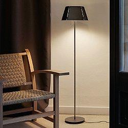 Penta Floor Lamp