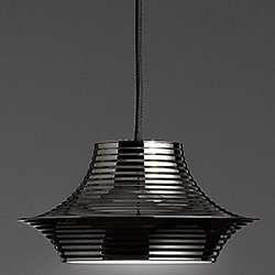 Tibeta 03 Pendant Light