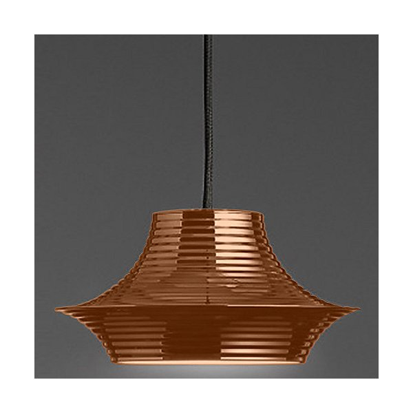 Tibeta 03 Pendant Light