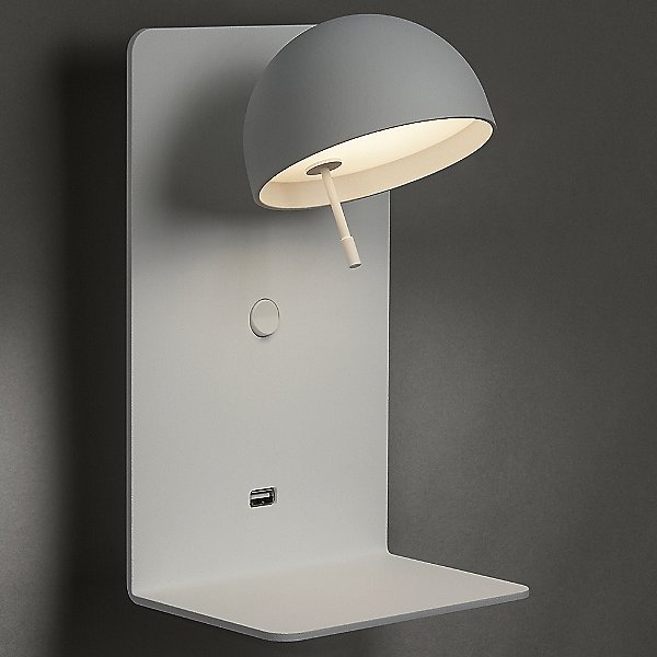 Beddy A/02 Wall Sconce